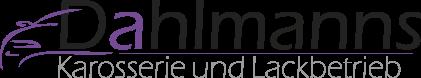 Dahlmanns GmbH